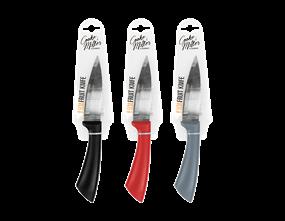 Wholesale Fruit Knives | Gem Imports Ltd