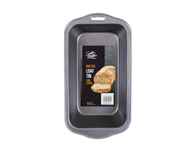 Wholesale Non Stick Loaf Tins | Gem Imports Ltd
