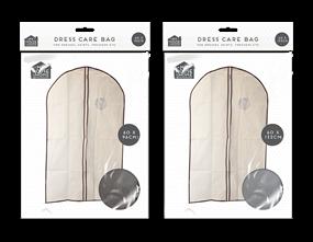 Wholesale Suit/Dress Bag | Gem Imports Ltd