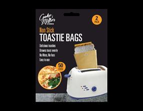 Wholesale Toastie Bags | Gem Imports Ltd