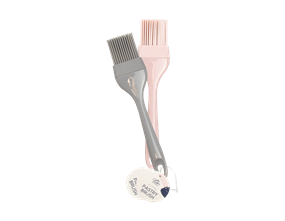 Wholesale Silicone Pastry Brushes | Gem Imports Ltd