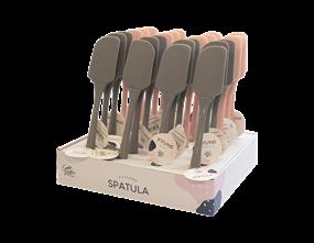 Wholesale Silicone Spatulas | Gem Imports Ltd