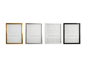 Wholesale Photo Frames | Gem Imports Ltd