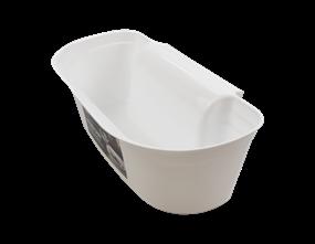 Wholesale Handy Kitchen Caddies | Gem Imports Ltd