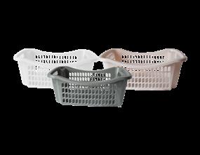 Wholesale Large Stack & Store Baskets   Gem Imports Ltd