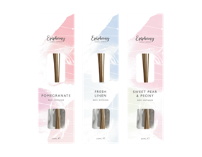 Reed Diffuser 30ML PDQ
