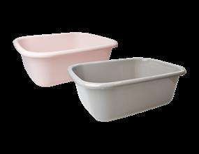 Wholesale Washing Up Bowls   Gem Imports Ltd