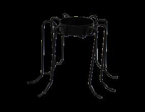 Wholesale Spider Tea Light Holder | Gem Imports Ltd