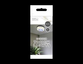 Wholesale Indoor LED Lights | Gem Imports Ltd