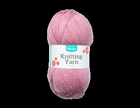 Wholesale Acrylic Blush Knitting Yarn | Gem Imports Ltd
