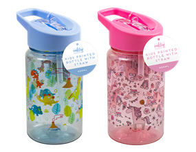 Wholesale Kids Bottles | Gem Imports Ltd