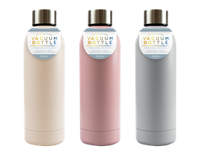 Wholesale Vacuum Bottles   Gem Imports Ltd