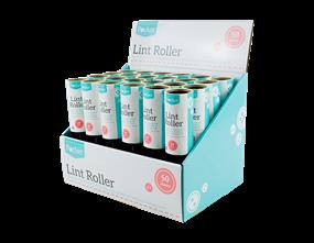 Wholesale Lint Rollers | Gem Imports Ltd