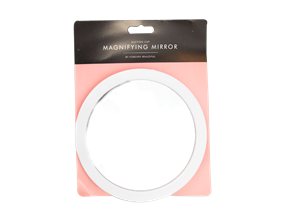 Wholesale Magnifying Mirrors | Gem Imports Ltd