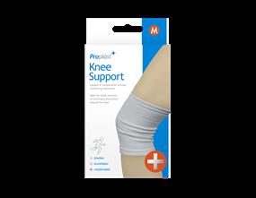 Wholesale Knee Support Compression Bandages | Gem Imports Ltd