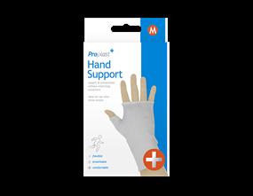 Wholesale Hand Support Bandages | Gem Imports Ltd