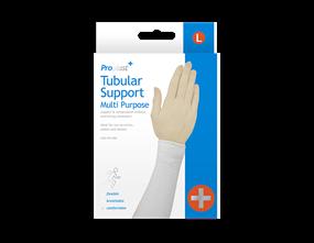 Wholesale Tubular Support Bandages | Gem Imports Ltd