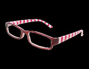 Wholesale Reading Glasses | Gem Imports Ltd