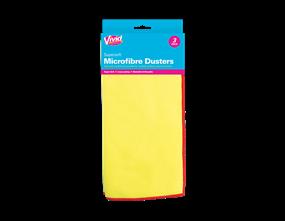 Wholesale Microfibre Dusters | Gem Imports Ltd