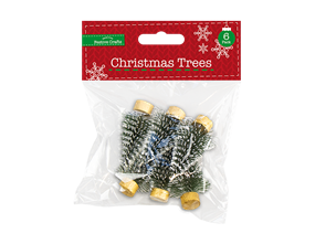 Wholesale Mini Christmas Trees   Gem Imports Ltd