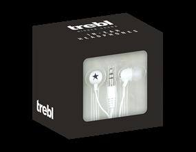 Wholesale Mini In-ear Headphones | Gem Imports Ltd