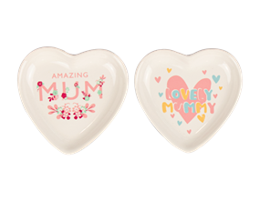 Mothers Day Jewellery Dish PDQ