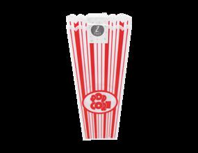 Wholesale Plastic Popcorn Holders   Gem Imports Ltd
