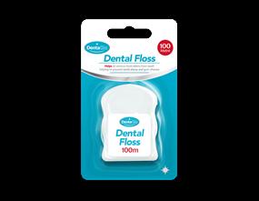 Dental Floss 100m
