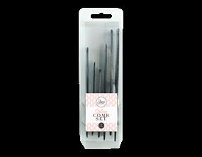Wholesale Comb Multi Pack | Gem Imports