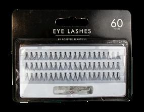 Wholesale Individual Eyelashes | Gem Imports Ltd