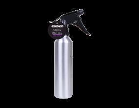 Wholesale Aluminium Spray Bottles | Gem Imports Ltd