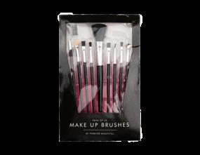 Wholesale Make Up Brush Sets   Gem Imports Ltd