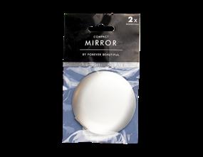 Wholesale Compact Mirrors | Gem Imports Ltd