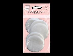 Wholesale Powder Puffs | Gem Imports Ltd