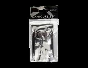 Wholesale Mens Manicure Sets | Gem Imports Ltd