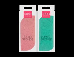 Wholesale Pumice Sponges | Gem Imports Ltd