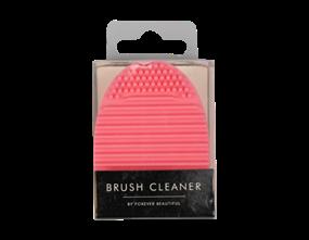 Wholesale Make Up Brush Cleaners | Gem Imports Ltd