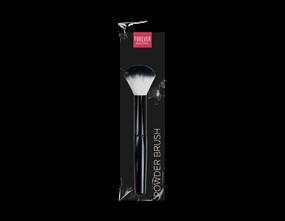 Wholesale Powder Brushes | Gem Imports Ltd