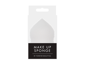 Wholesale Make Up Sponges | Gem Imports Ltd