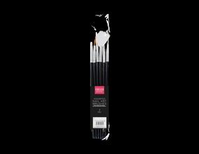 Wholesale Nail Art Brushes | Gem Imports Ltd