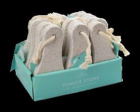 Wholesale Pumice Stones | Gem Imports Ltd