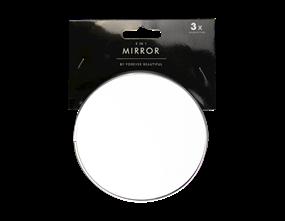 Wholesale Mirror 2 In 1 | Gem Imports Ltd