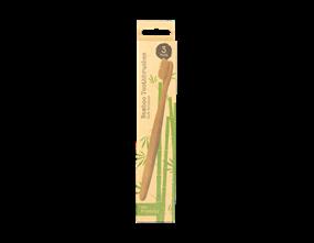 Wholesale Bamboo Toothbrushes | Gem Imports Ltd