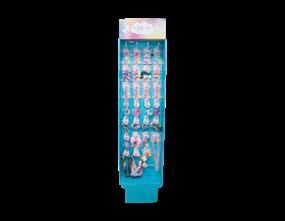 Wholesale Kids Pastel Rainbow Hair Accessories | Gem Imports Ltd