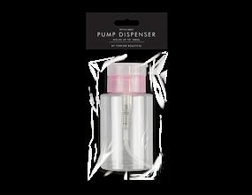 Wholesale Refillable Pump Dispenser 180ml | Gem Imports Ltd