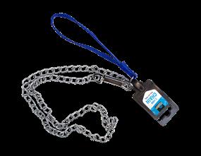 Wholesale Dog Chain Leads | Gem Imports Ltd