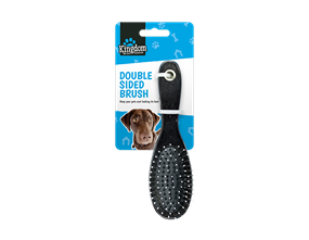 Wholesale Pet Grooming Brushes | Gem Imports Ltd