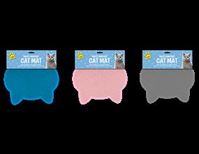 Wholesale Multi-purpose Cat Mats | Gem Imports Ltd