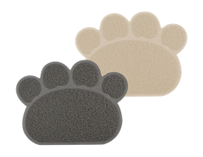 Wholesale Multi-purpose Dog Mats | Gem Imports Ltd