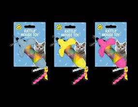 Wholesale Cat Mouse Toys   Gem Imports Ltd
